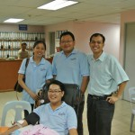 MCYA-Sarawak-Blood-Donation-Campaign-A1