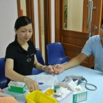 MCYA-Sarawak-Blood-Donation-Campaign-A2