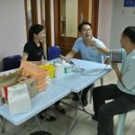 MCYA-Sarawak-Blood-Donation-Campaign-A4