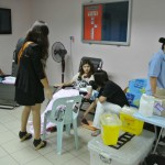 MCYA-Sarawak-Blood-Donation-Campaign-A5