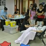 MCYA-Sarawak-Blood-Donation-Campaign-A7