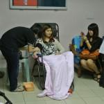 MCYA-Sarawak-Blood-Donation-Campaign-A8